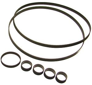 Coinco MAG and MAG PRO Belt Repair Kit