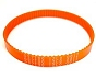 5041-54 Belt, geared, MXL 85T80