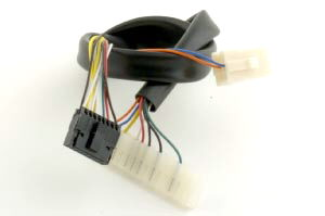 A-P LCM Validator Harness