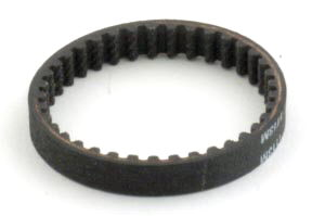 TIMING BELT (MBA)