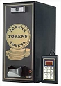 AC250 Token Dispenser