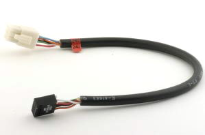 Mars 24V Main Cable (VN2)