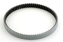 TIMING BELT (MBA GRAY)