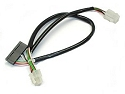 AC1065.1-2HA Mars-Coinco MDB Y-Harness
